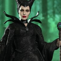 HTMaleificent3