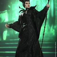 HTMaleificent7