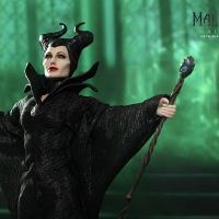 HTMaleificent8