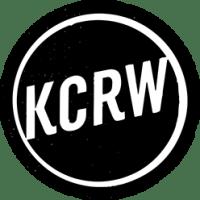 KCRWLogo