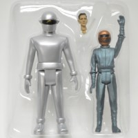 gort-and-klaatu-retro-set-15