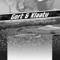 gort-and-klaatu-retro-set-27
