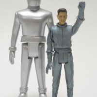 gort-and-klaatu-retro-set-7