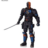 ARROW_Deathstroke_1