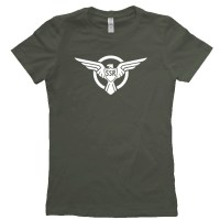 Agent_Carter_SSR_Ladies_T-Shirt
