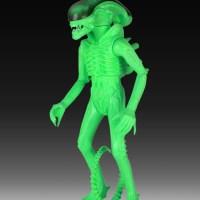 AlienGlowFigure2