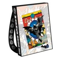 BATMAN-75-Comic-Con-2014-Bag