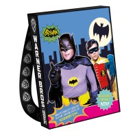 BATMAN-CLASSIC-TV-SERIES-SDCC2014-Bag