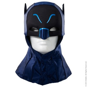 BATMAN66 Cowl