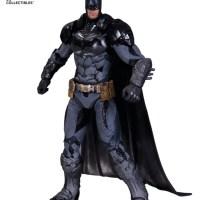 BMAK.Batman_1