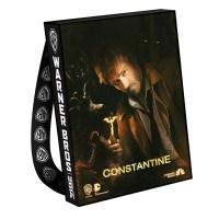 CONSTANTINE-Comic-Con-2014-Bag