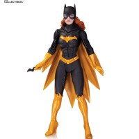 DCDS_GP.Batgirl_1