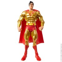 DCUC_SP_SUPERMAN GOLD