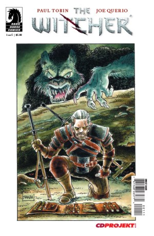 DHC_SDCC2014_WitcherSakaiVariant