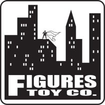FiguresToyCoLogo