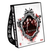 ORIGINALS-THE-Comic-Con-2014-Bag