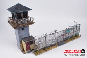 PRISON_TOWER_01