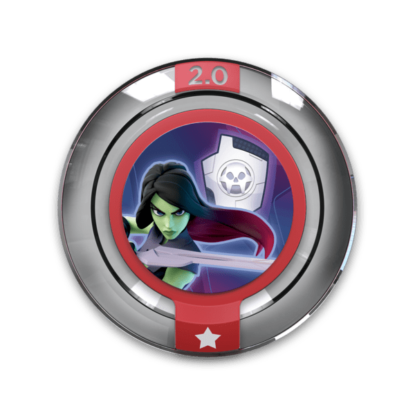 RND_191_Space_Armor-L