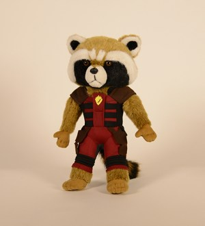 Rocket_Raccoon_Ravager_Variant_Plush