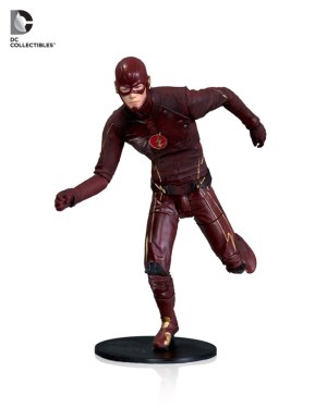 TheFlash.CW_Flash_1