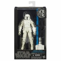 Walgreens-Exclusive-Star-Wars-Black-Series-Boba-Fett-1