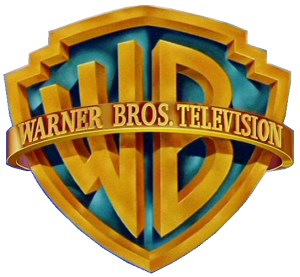 Warner_Bros._Television