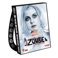 iZOMBIE-Comic-Con-2014-Bag