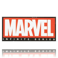 marvel-infinite-series_200
