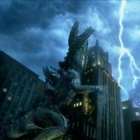 """Godzilla-CTIT-51"""