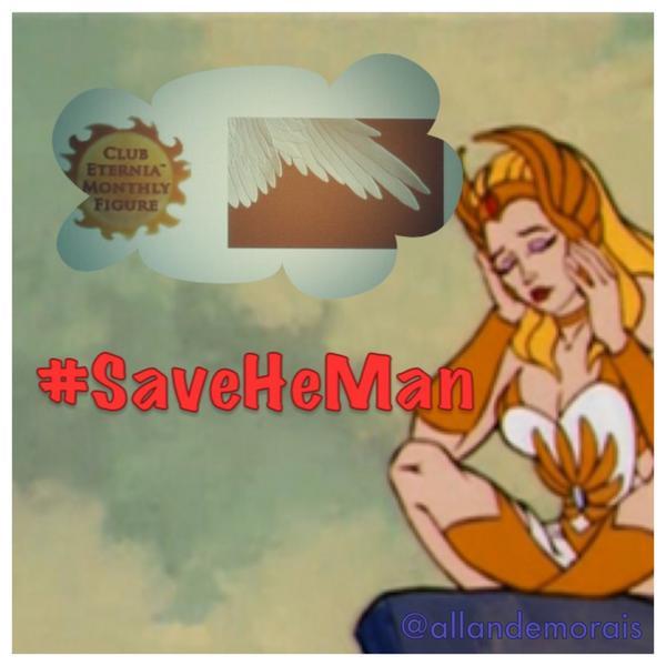 SaveHeMan1