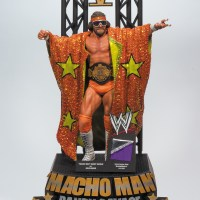 machoman-statue_news_photo_02_cl