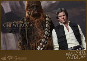 902268-han-solo-and-chewbacca-024