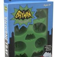 BatmanTrayPkg1