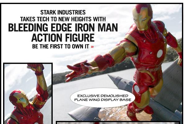 [Diamond Select][Tópico Oficial] Marvel Select: Hulkbuster - Página 23 DSTBleedIM4