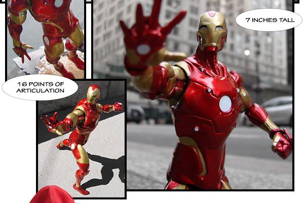 [Diamond Select][Tópico Oficial] Marvel Select: Hulkbuster - Página 23 DSTBleedIM5