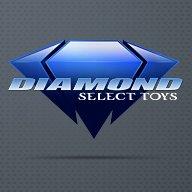 DST_logo_New_2