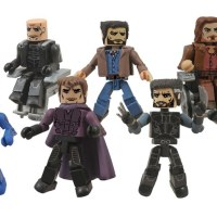 MarvelMinimates58-DOFP1