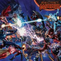 ARoss-Secret-Wars1