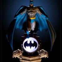 BatmanBronze_C