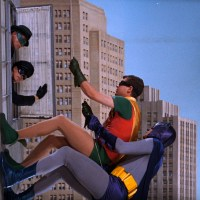 Batman_and_Robin_Wall_GreenHornet