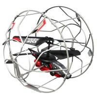 Boy-AirHogsRollercopter