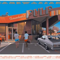 Durieux_PulpFiction_REGULAR