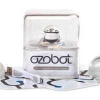 Innovative-Ozobot
