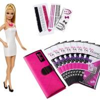 eConnected-BarbieFashion