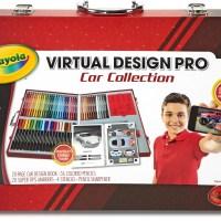 eConnected-VirtualDesignPro