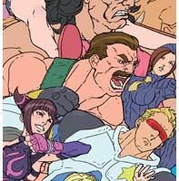 CapcomArt2