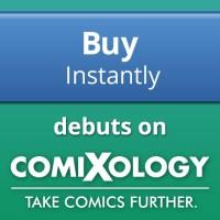 ComixologyBuy1