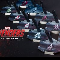 Avengers2UltronTease2