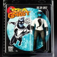 Sea-Ghost1