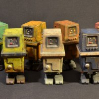 prhi-gonk-group-01
